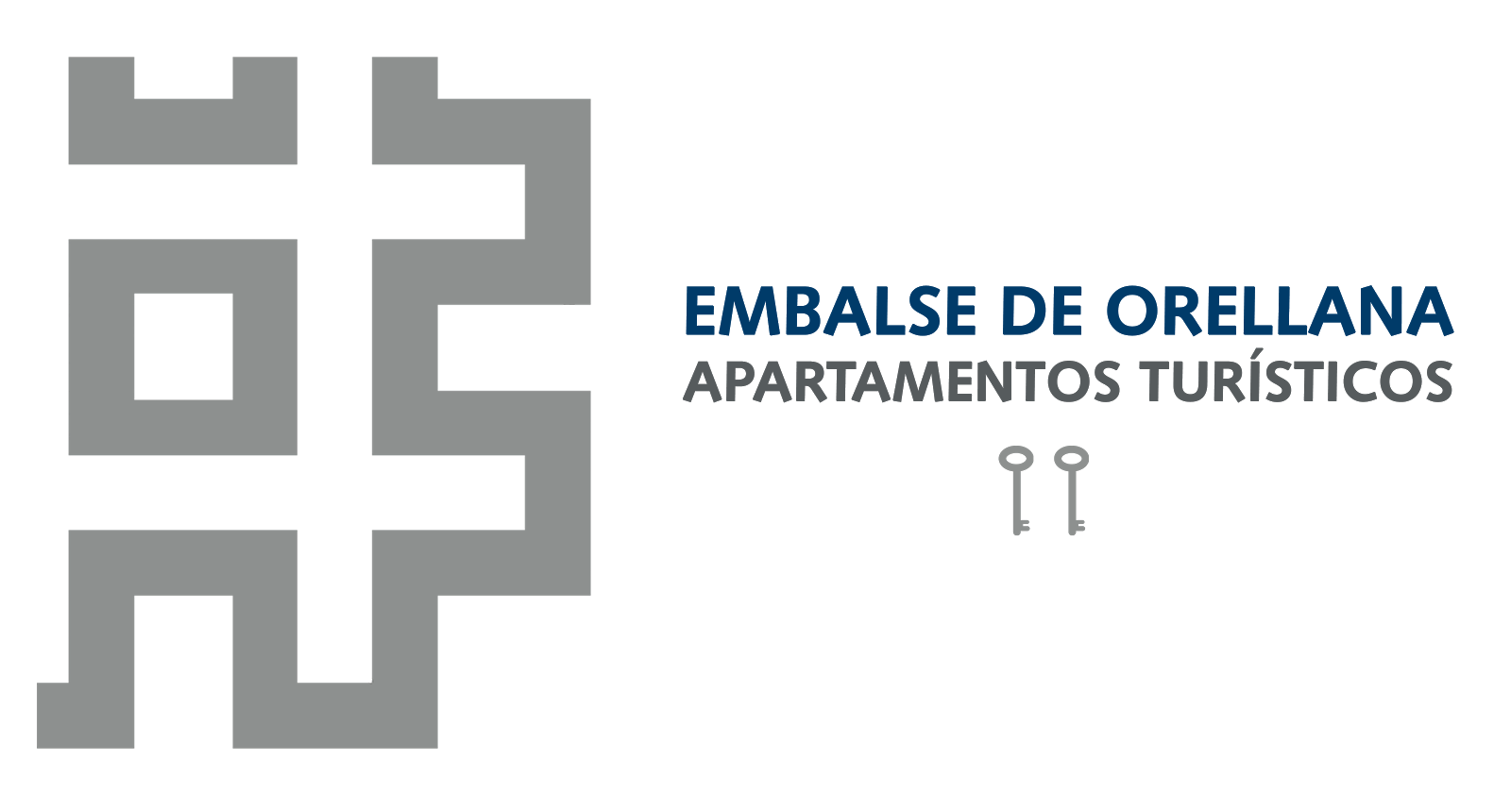 Apartamentos Embalse de Orellana