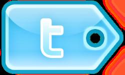 Description: http://4.bp.blogspot.com/-nLmys84Ah38/UvuDGBe2RnI/AAAAAAAAX-U/xfPALXY0s-Y/s1600/twitter.png