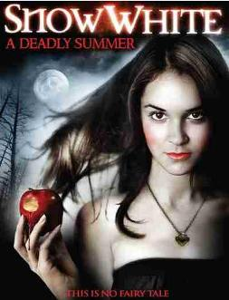 Snow White A Deadly Summer (2012)