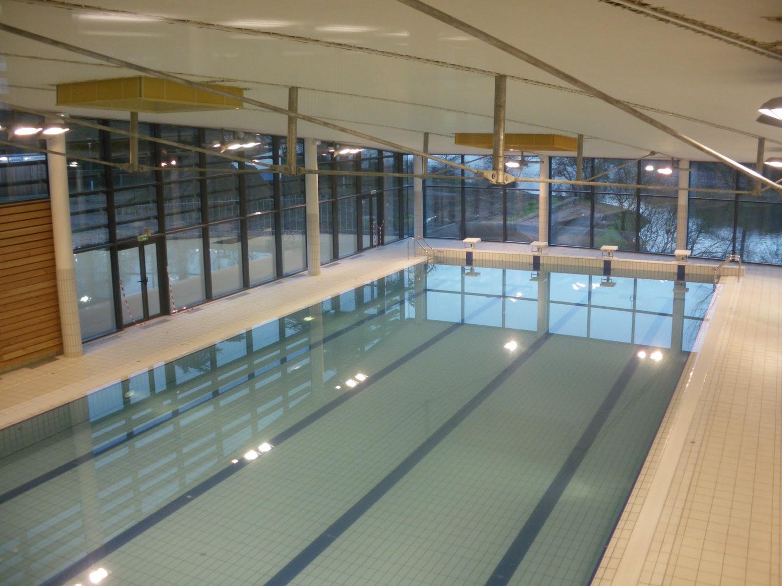 Chroniques du sillon de loire et d 39 ailleurs piscine for Piscine savenay