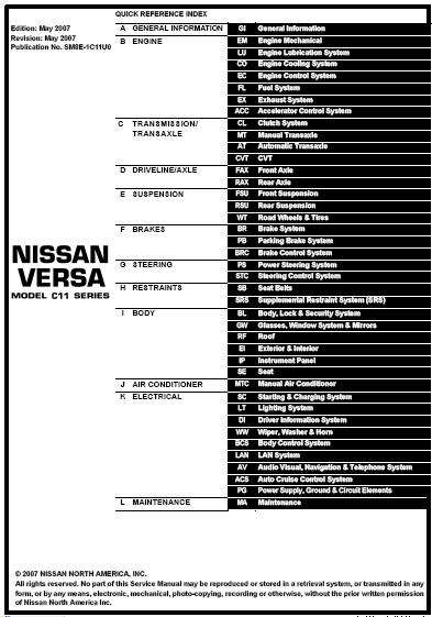 2015 nissan versa radio diagram autos post