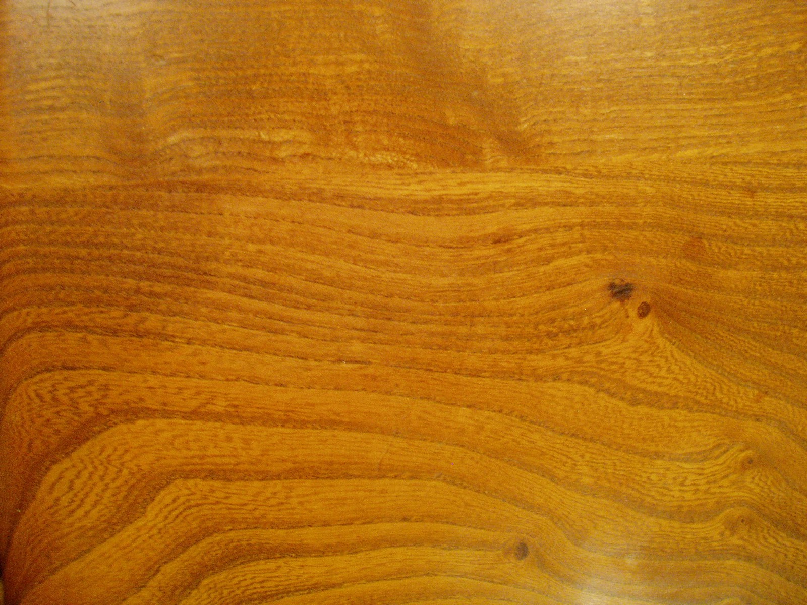 Thrifty Household: Scratched Dented And Watermarked Wood. Full resolution‎  image, nominally Width 1600 Height 1200 pixels, image with #AD5205.