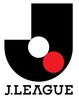 LigaJepang - Sumber Informasi J.League > J1 > J2 > Timnas Jepang
