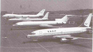 http://4.bp.blogspot.com/-nLtg1-twMnw/TV1ngSjgjZI/AAAAAAAAB6g/9UUWQYsQ07I/s1600/PT-SMA+na+Boeing.jpg