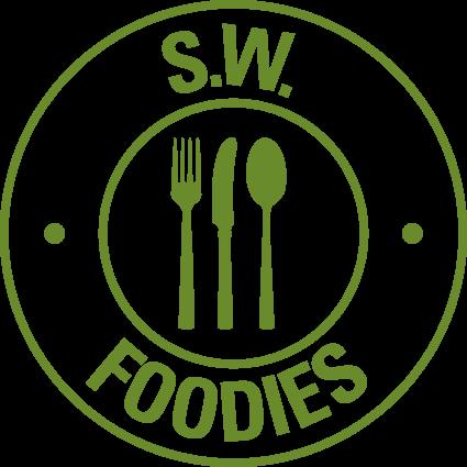 S.W.Foodies