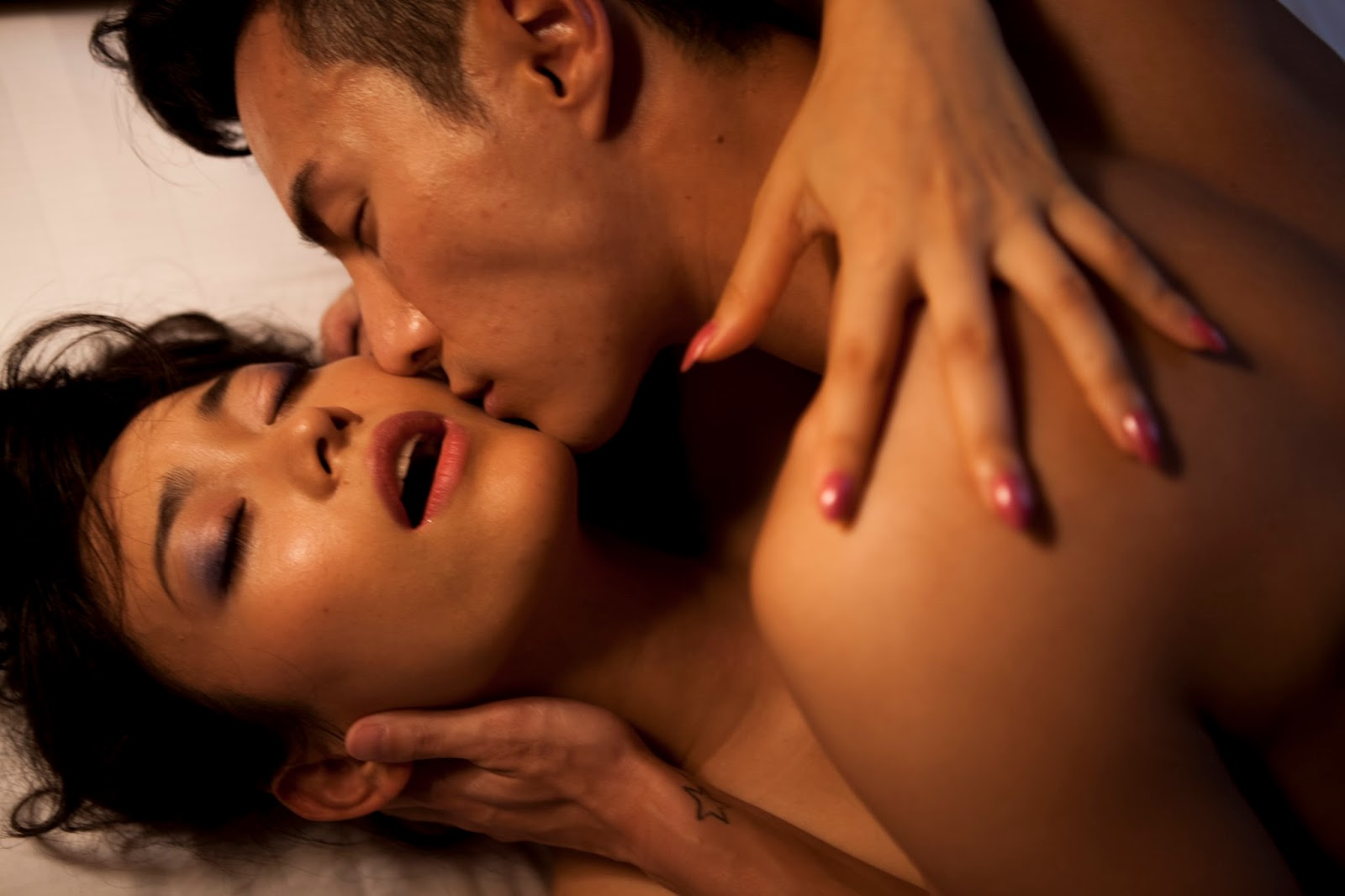 free adult asian movies