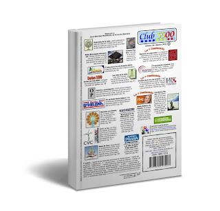 BOLETIN DIEXISTA Club S500, numero 24, febrero 2013 - www.clubs500.es