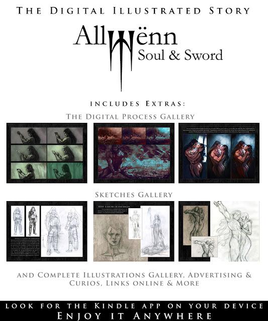 Fucking canvas allwnn soul sword includes extras solutioingenieria Gallery