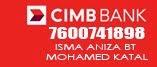 CIMB ACC