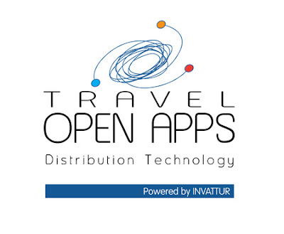 Travel+Open+Apps Laura Jiménez   Social Media Manager de Invattur en Benidorm