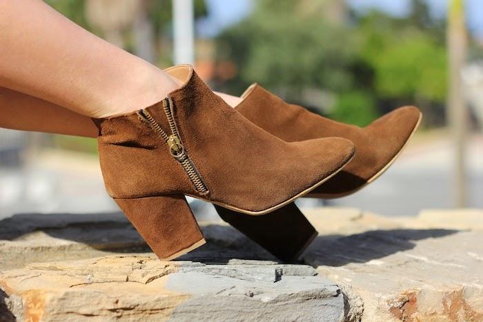 botines_boots_marrones_marron_zara_ante_tacón_angicupcakes03