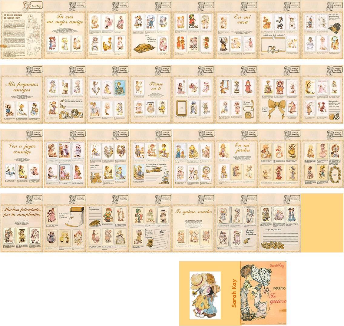 Как сделать учебники для кукол из бумаги