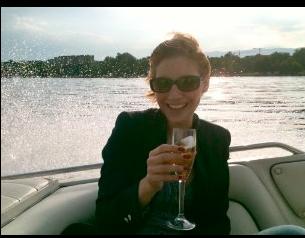 THOMAS de Secret Story 6.. - Page 2 Nad%C3%A8ge+lunette+et+champagne