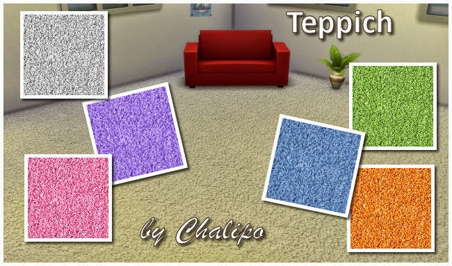 my sims 4 blog floors and terrain paints by chalipo. Black Bedroom Furniture Sets. Home Design Ideas