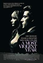 El año más violento<br><span class='font12 dBlock'><i>(A Most Violent Year )</i></span>
