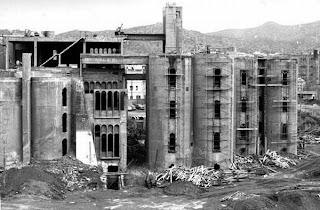 http://www.viralnova.com/cement-factory/