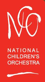 National Children's Orchestra of Great Britain