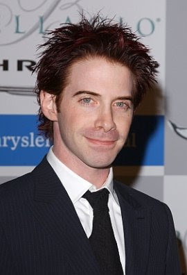Seth Green fotos