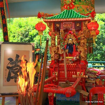 Johor-Bahru-Chingay-2104-柔佛古廟出游