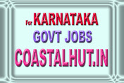 LATEST GOVT JOBS