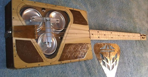 Homemade Guitars Blues History Cigar Box Guitars Soda Make Your Own Beautiful  HD Wallpapers, Images Over 1000+ [ralydesign.ml]