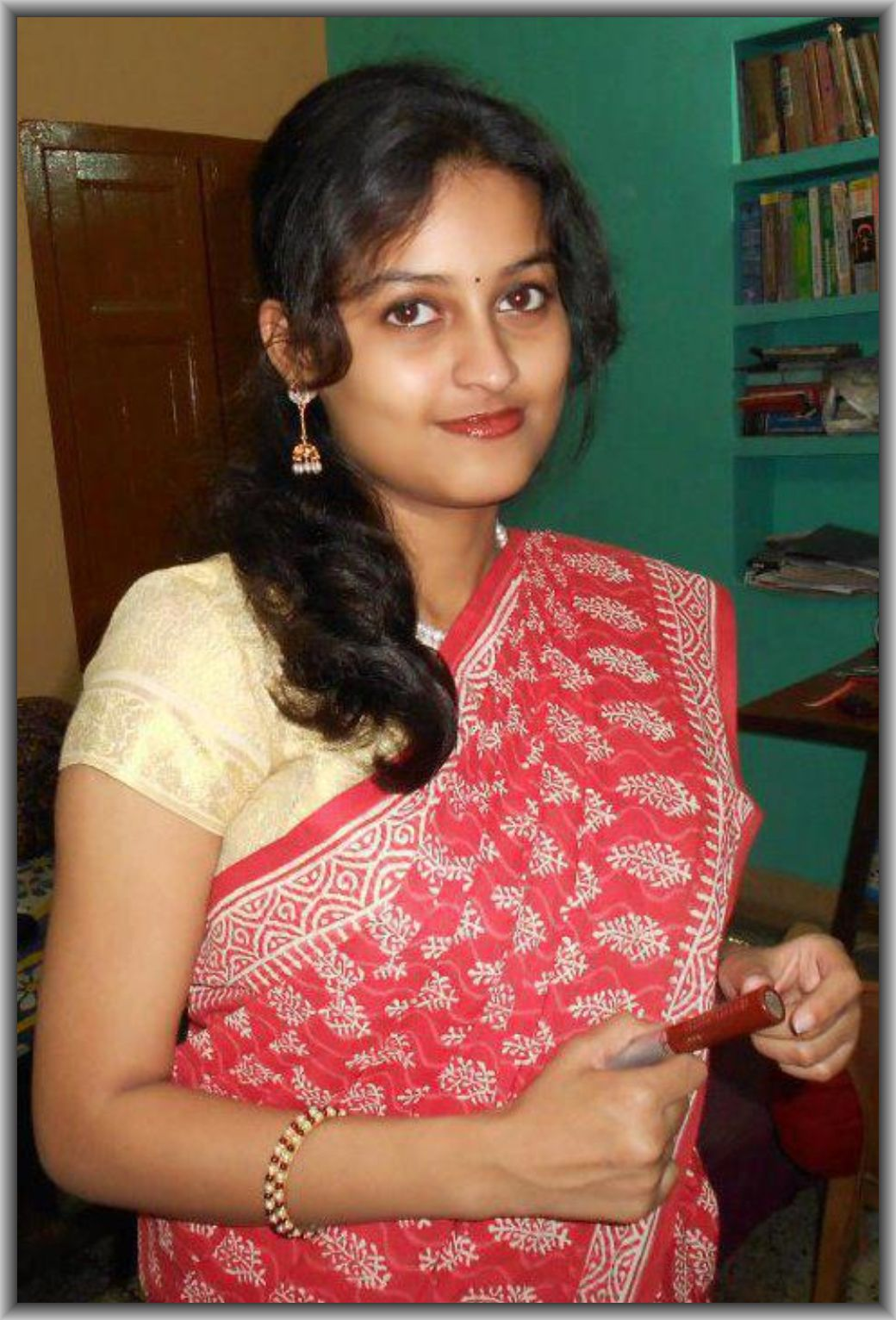 "aunties dating photos Find more than 60 personals ads for the search ""aunty"" in vijayawada on locanto™ dating aunty vijayawada  with sneakpic ™ you can send pictures that will ."