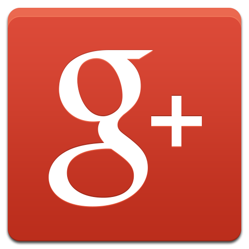 Our Google+