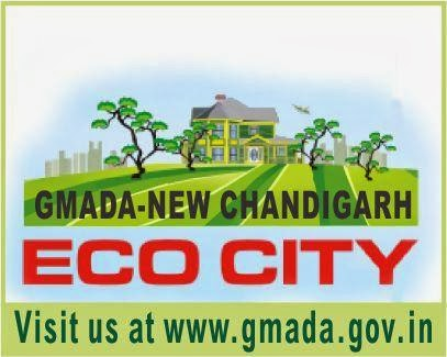 ecocity in mullanpur new-chandigarh 9023407035