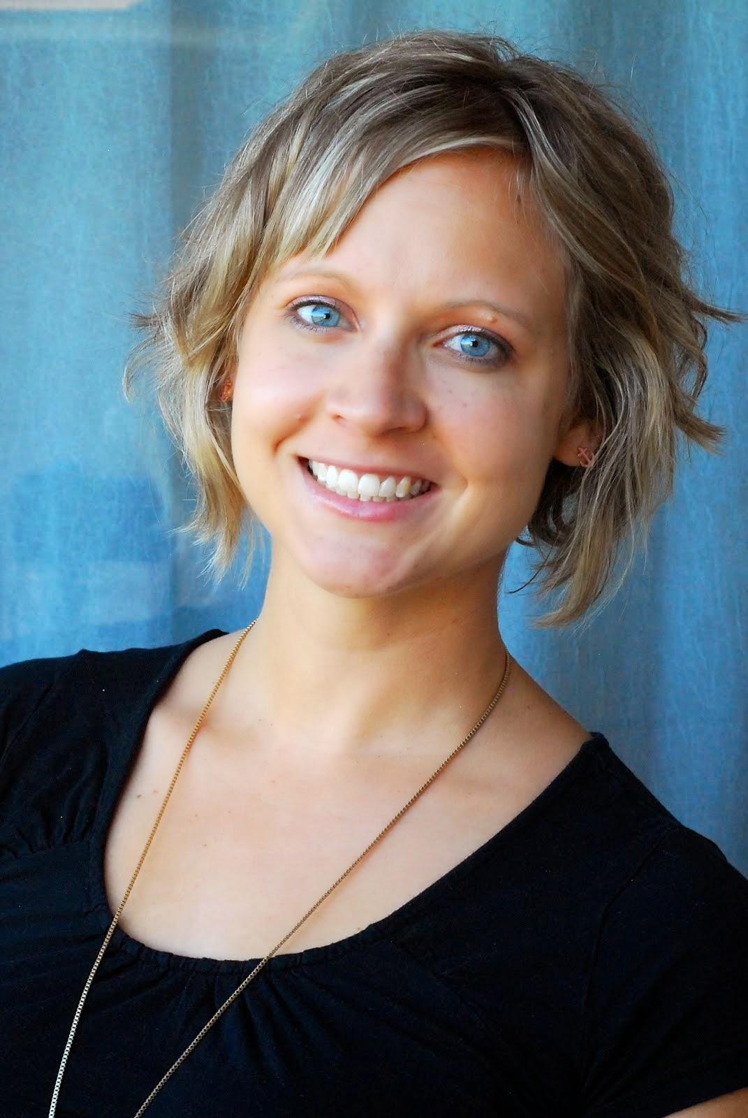 Nikki Schreiner