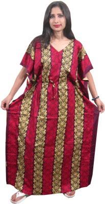 http://www.flipkart.com/indiatrendzs-women-s-night-dress/p/itme8zb7zrfrkfgv?pid=NDNE8ZB7XCAC5QF8