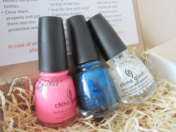 Coloristiq-nail-polish-rental-china-glaze.jpg