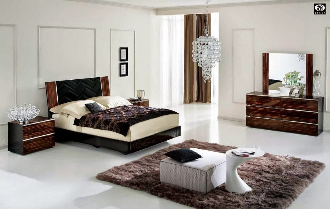 lit queen size dimensions. Black Bedroom Furniture Sets. Home Design Ideas