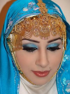 harim soltan saison 4 episode 34 en arabe streaming - Mouslima Mariage