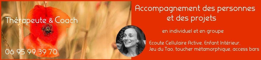 Cécile Coste