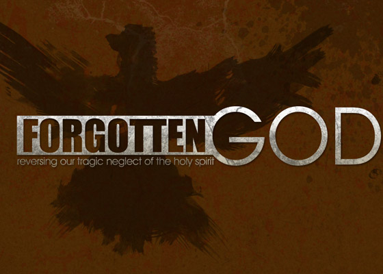 forgotten god francis chan pdf