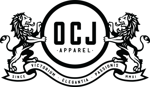 OCJ Apparel