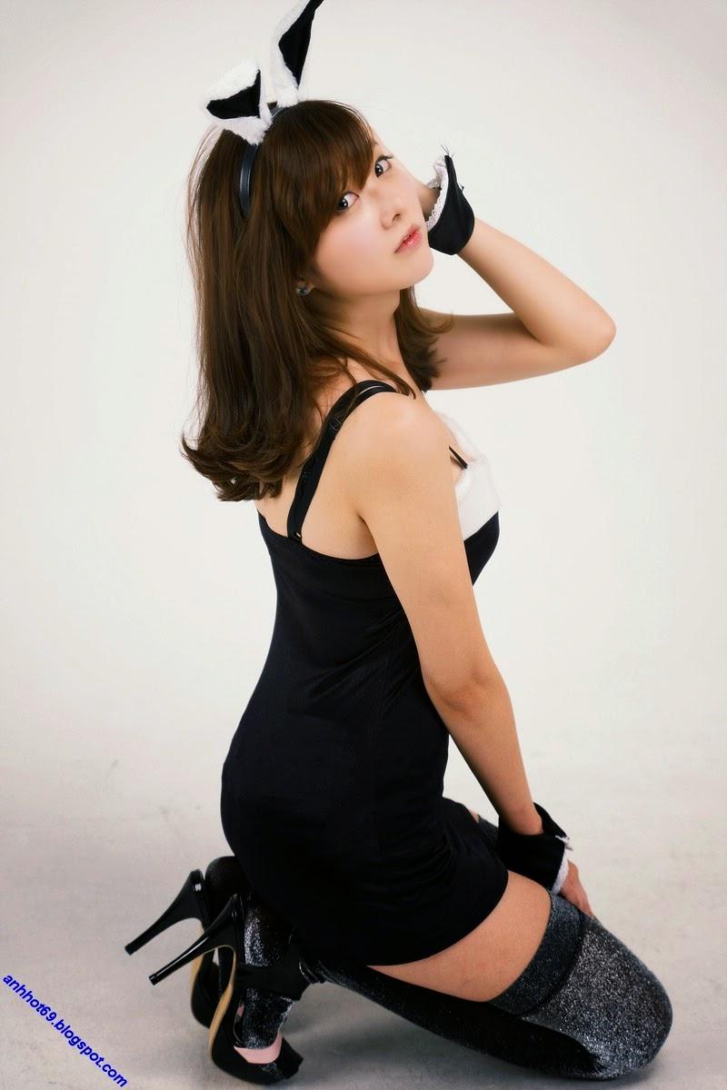 jung-se-on_DSC00223