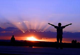 Quando Deus visita seu povo