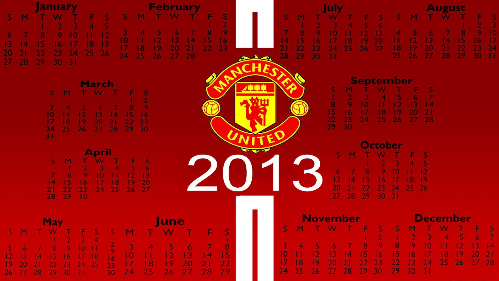 Manchester united 2013 wallpapers 2013 hd all wallpaper gallery manchester united 2013 wallpapers 2013 hd voltagebd Gallery