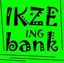 IKZE w ING Banku Śląskim - opinie czy się opłaca