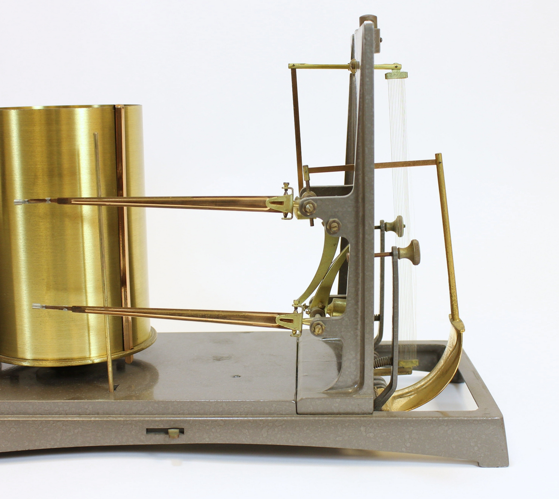 Vibrator used in bath