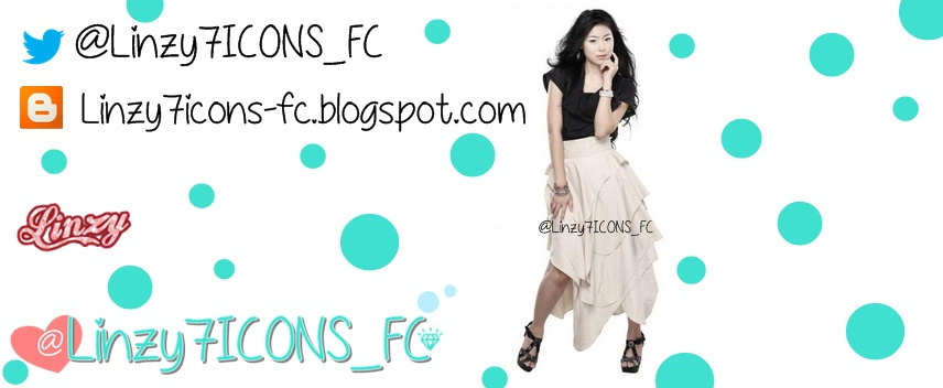 Linzy7ICONS_FC