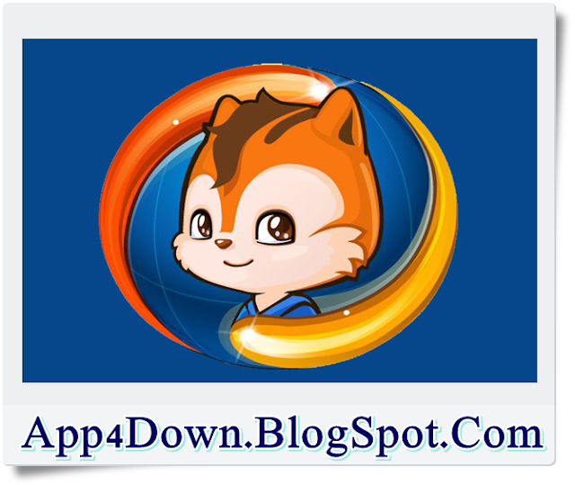UC Browser 10.6.2.599 For Android APK Latest Version Free