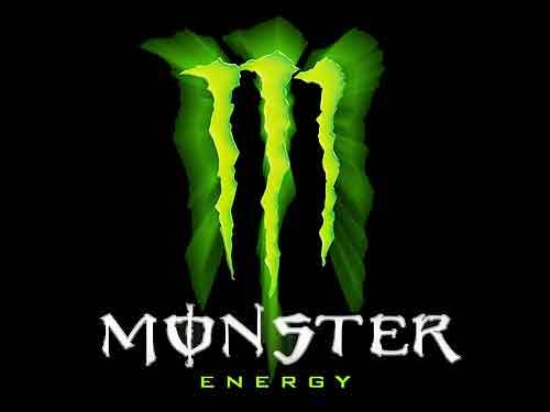 Exposing the Satanic Roots of Energy Drinks