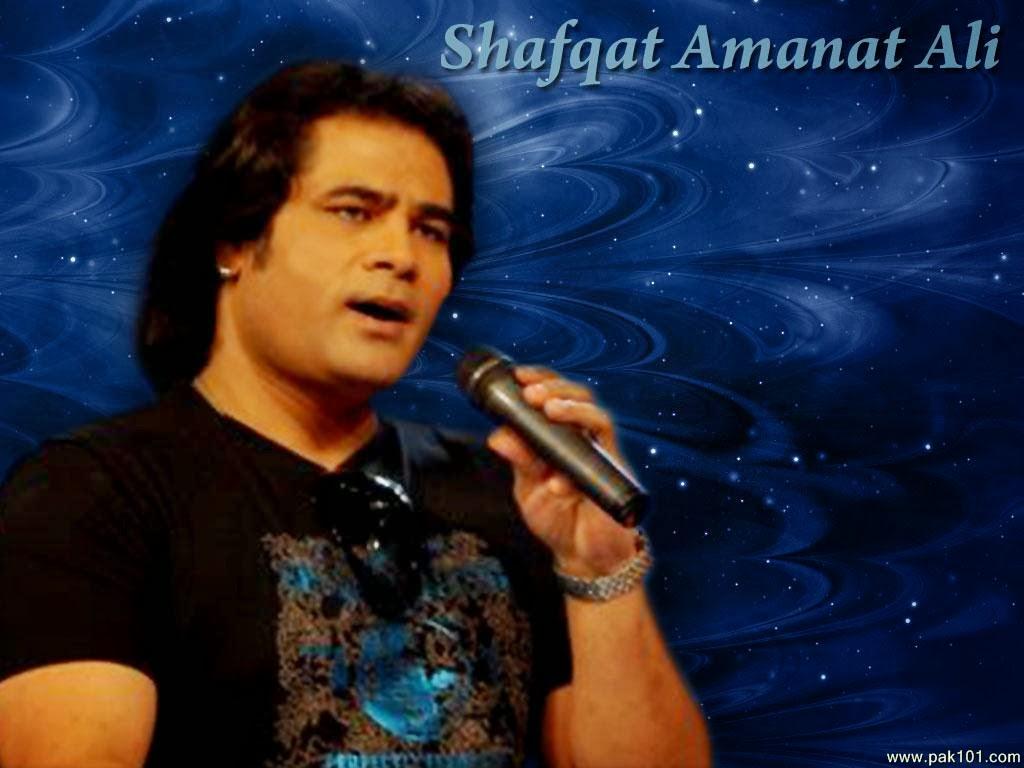 ... Ali HD Wallpapers | Pakistan India Showbiz HD Wallpapers Free Download