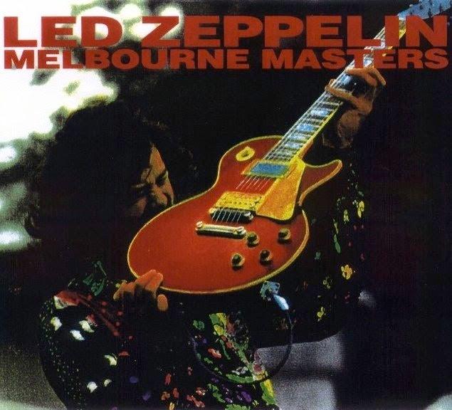 Led+Zeppelin-Melbourne+Masters.jpg