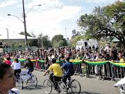 Desfile Sete de Setembro 2011