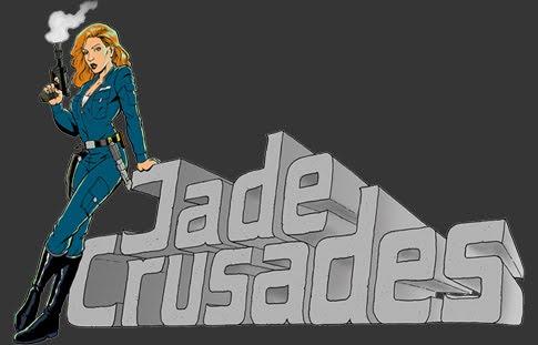 Jade Crusades v 3.0