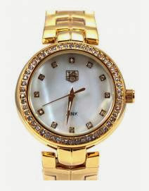 BNB wrist watches collection for men and women