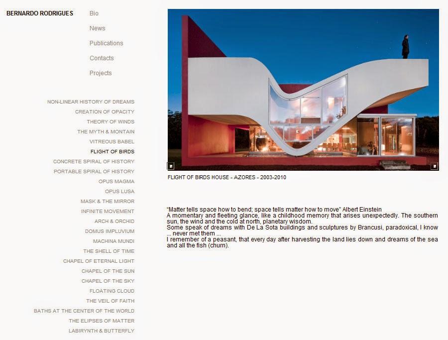 www.bernardo-rodrigues.com